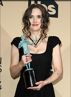 Celebrity Photo: Winona Ryder 1400x1905   161 kb Viewed 59 times @BestEyeCandy.com Added 131 days ago