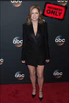 Celebrity Photo: Jenna Fischer 2413x3600   2.0 mb Viewed 3 times @BestEyeCandy.com Added 71 days ago