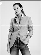 Celebrity Photo: Emma Watson 700x932   123 kb Viewed 33 times @BestEyeCandy.com Added 68 days ago