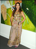 Celebrity Photo: Brooke Shields 2422x3300   1.2 mb Viewed 49 times @BestEyeCandy.com Added 114 days ago