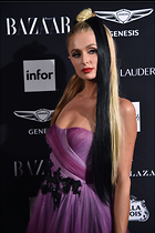Celebrity Photo: Paris Hilton 3059x4596   1.2 mb Viewed 31 times @BestEyeCandy.com Added 19 days ago