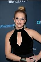 Celebrity Photo: Melissa Joan Hart 1200x1800   139 kb Viewed 31 times @BestEyeCandy.com Added 40 days ago