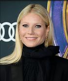 Celebrity Photo: Gwyneth Paltrow 2400x2869   962 kb Viewed 10 times @BestEyeCandy.com Added 14 days ago