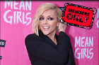 Celebrity Photo: Jane Krakowski 4713x3142   1.5 mb Viewed 1 time @BestEyeCandy.com Added 46 days ago