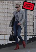 Celebrity Photo: Emma Roberts 1754x2496   1.8 mb Viewed 1 time @BestEyeCandy.com Added 2 days ago