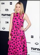 Celebrity Photo: Dakota Fanning 2641x3608   1.1 mb Viewed 28 times @BestEyeCandy.com Added 47 days ago