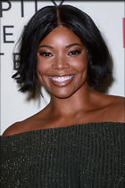 Celebrity Photo: Gabrielle Union 1200x1812   296 kb Viewed 26 times @BestEyeCandy.com Added 151 days ago