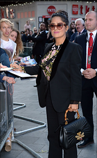 Celebrity Photo: Salma Hayek 1200x1957   278 kb Viewed 47 times @BestEyeCandy.com Added 15 days ago