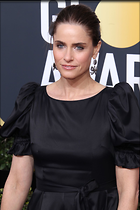 Celebrity Photo: Amanda Peet 1200x1800   155 kb Viewed 57 times @BestEyeCandy.com Added 188 days ago