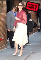 Celebrity Photo: Anne Hathaway 2462x3645   1.9 mb Viewed 4 times @BestEyeCandy.com Added 167 days ago