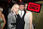 Celebrity Photo: Emma Stone 4820x3213   1.8 mb Viewed 0 times @BestEyeCandy.com Added 23 hours ago