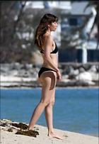 Celebrity Photo: Jessica Biel 1326x1920   260 kb Viewed 37 times @BestEyeCandy.com Added 86 days ago
