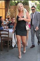 Celebrity Photo: Brooke Hogan 1200x1799   263 kb Viewed 34 times @BestEyeCandy.com Added 18 days ago