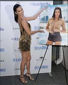 Celebrity Photo: Adriana Lima 1200x1500   249 kb Viewed 60 times @BestEyeCandy.com Added 49 days ago