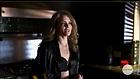 Celebrity Photo: Dina Meyer 1280x720   101 kb Viewed 59 times @BestEyeCandy.com Added 198 days ago