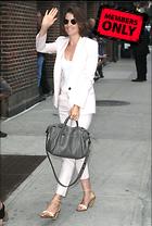 Celebrity Photo: Cobie Smulders 2894x4296   2.4 mb Viewed 0 times @BestEyeCandy.com Added 55 days ago