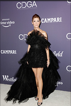 Celebrity Photo: Kate Walsh 800x1199   112 kb Viewed 36 times @BestEyeCandy.com Added 33 days ago