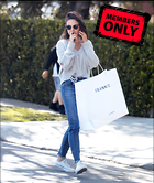 Celebrity Photo: Mila Kunis 2832x3348   1.3 mb Viewed 0 times @BestEyeCandy.com Added 14 days ago