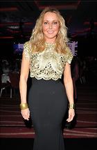 Celebrity Photo: Carol Vorderman 1200x1840   276 kb Viewed 52 times @BestEyeCandy.com Added 42 days ago