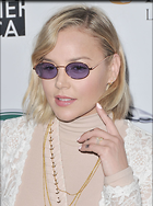 Celebrity Photo: Abbie Cornish 1200x1608   355 kb Viewed 52 times @BestEyeCandy.com Added 163 days ago