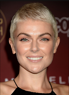 Celebrity Photo: Serinda Swan 1200x1644   219 kb Viewed 107 times @BestEyeCandy.com Added 531 days ago