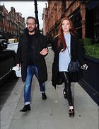 Celebrity Photo: Lindsay Lohan 1200x1561   208 kb Viewed 24 times @BestEyeCandy.com Added 34 days ago