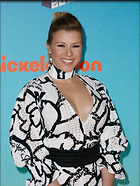 Celebrity Photo: Jodie Sweetin 1600x2121   791 kb Viewed 18 times @BestEyeCandy.com Added 66 days ago