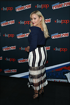 Celebrity Photo: Abbie Cornish 11 Photos Photoset #382019 @BestEyeCandy.com Added 164 days ago