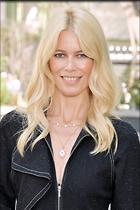 Celebrity Photo: Claudia Schiffer 2715x4072   1,003 kb Viewed 71 times @BestEyeCandy.com Added 69 days ago