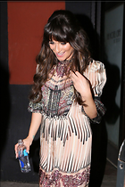Celebrity Photo: Lea Michele 1200x1800   326 kb Viewed 14 times @BestEyeCandy.com Added 22 days ago