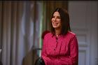 Celebrity Photo: Sandra Bullock 3000x1998   1.2 mb Viewed 55 times @BestEyeCandy.com Added 141 days ago