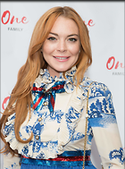 Celebrity Photo: Lindsay Lohan 2218x3000   751 kb Viewed 34 times @BestEyeCandy.com Added 27 days ago