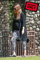 Celebrity Photo: Jessica Alba 1077x1616   1.3 mb Viewed 1 time @BestEyeCandy.com Added 19 days ago