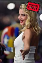 Celebrity Photo: Elsa Pataky 3076x4614   2.9 mb Viewed 1 time @BestEyeCandy.com Added 16 days ago