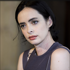 Celebrity Photo: Krysten Ritter 3974x3974   935 kb Viewed 17 times @BestEyeCandy.com Added 34 days ago