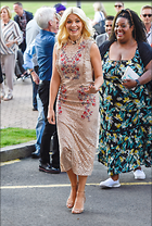 Celebrity Photo: Holly Willoughby 2200x3274   1.2 mb Viewed 21 times @BestEyeCandy.com Added 27 days ago