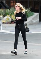 Celebrity Photo: Amber Heard 1200x1721   172 kb Viewed 24 times @BestEyeCandy.com Added 35 days ago