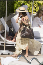 Celebrity Photo: Vanessa Hudgens 1200x1799   286 kb Viewed 25 times @BestEyeCandy.com Added 20 days ago