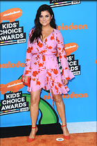 Celebrity Photo: Tiffani-Amber Thiessen 2100x3150   681 kb Viewed 125 times @BestEyeCandy.com Added 150 days ago