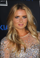 Celebrity Photo: Daniela Hantuchova 1260x1800   1.2 mb Viewed 60 times @BestEyeCandy.com Added 71 days ago