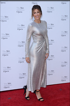 Celebrity Photo: Jennifer Esposito 1200x1800   282 kb Viewed 60 times @BestEyeCandy.com Added 205 days ago