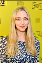 Celebrity Photo: Amanda Seyfried 683x1024   250 kb Viewed 18 times @BestEyeCandy.com Added 36 days ago