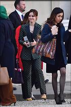 Celebrity Photo: Emma Watson 1280x1921   308 kb Viewed 17 times @BestEyeCandy.com Added 27 days ago