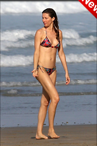 Celebrity Photo: Gisele Bundchen 1200x1802   173 kb Viewed 19 times @BestEyeCandy.com Added 6 days ago
