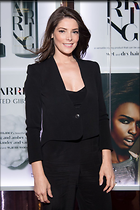 Celebrity Photo: Ashley Greene 1200x1800   179 kb Viewed 28 times @BestEyeCandy.com Added 38 days ago