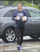Celebrity Photo: Jennifer Garner 800x1041   109 kb Viewed 18 times @BestEyeCandy.com Added 32 days ago