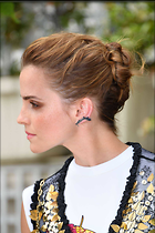 Celebrity Photo: Emma Watson 1470x2205   250 kb Viewed 35 times @BestEyeCandy.com Added 51 days ago