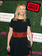 Celebrity Photo: Lisa Kudrow 2698x3600   1.5 mb Viewed 1 time @BestEyeCandy.com Added 158 days ago