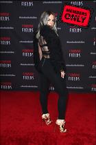 Celebrity Photo: Joanna Levesque 2400x3600   4.2 mb Viewed 3 times @BestEyeCandy.com Added 195 days ago