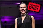 Celebrity Photo: Adriana Lima 3000x1932   1.5 mb Viewed 2 times @BestEyeCandy.com Added 13 days ago